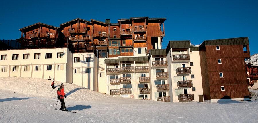 France_Val-Thorens_hotel_le_val_chaviere_piste.jpg